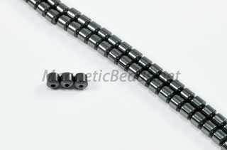 Magnetic Bead 3mm Drum (M-100)