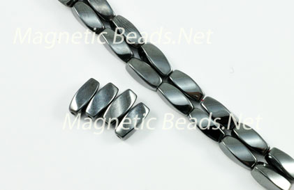 MagneticBeads